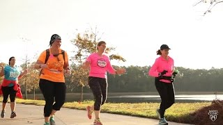 Download Mayo Clinic Minute: Exercise and your brain Video