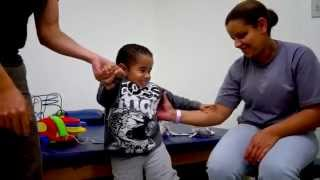 Download The MiracleFeet Brace for Clubfoot Video