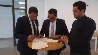 Download IsDB's Success Stories Series - Tunisia 2018 - Zitouna Tamkeen Video