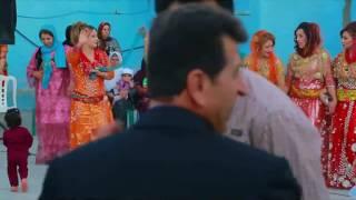 Download عروسی کوردی -آهنگ کوردی شاد شاد (خلیل مولانای ) Video