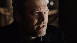 Download Blake Shelton - God's Country Video