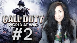 Download Call of Duty: World At War || #2 Video