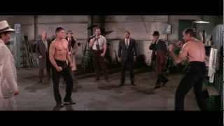 Download Hard Times 1975 Charles Bronson Fight 2 of 2 Video