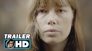 Download THE SINNER Official Trailer (HD) Jessica Biel Drama Series Video