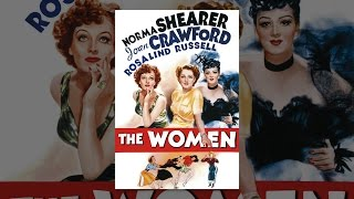 Download The Women (1939) Video