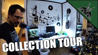 Download MY LAST COLLECTION TOUR! Video