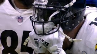 Download Steelers vs. Saints Unreal Final Minutes & Ending   NFL Video