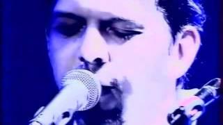 Download Sparklehorse - 1998-10-01 Nulle Part Ailleurs Video