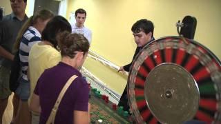 Download Case Western Reserve University New Student Orientation Video