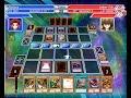 Download YuGiOh GX Millennium Duels PS3 EXODIA el Prohibido Parte 9 Deck Video