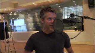 Download MW3 voice actors-Overlord,Sandman,Truck,Grinch,Soap and Price Video