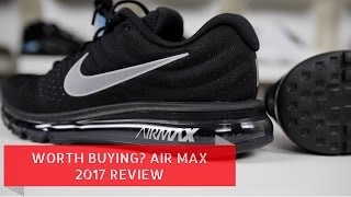 Nike VaporMax Evolves the Look and Feel of Air Dr. Muhit