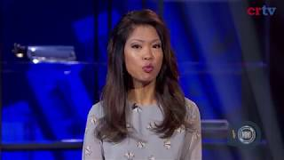Download The Muslim Refugee Rape Epidemic: Coming to America? | Michelle Malkin Investigates Video