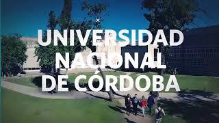 Download Marketing enfocado en la estrategia de servicios l en UNCórdobaX Video