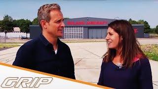 Download Tuning-Gipfel 2015 - GRIP - Folge 333 - RTL2 Video