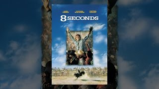 Download 8 Seconds Video