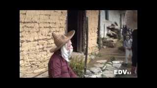 Download CHAAJMA NANJ-NGAA ″NCHOBA YÁSKON″ San Andres Hgo., Huautla de Jimenez, Oax. Video