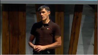 Download If YOU Want It, YOU Do It! —The Power of Thoughts | Wolfgang Fasching | TEDxTUWien Video
