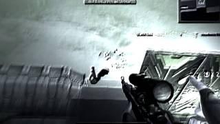 Download [OE] Wolfteam Sniper Montage Fragman Video