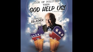Download Ed Asner to Stage Play in Naperville Video