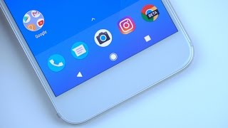 Download Google Pixel Review: One word, amazing Video