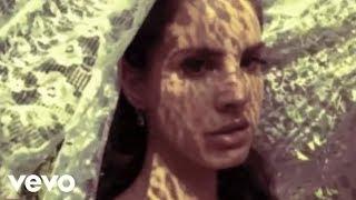 Download Lana Del Rey - Ultraviolence Video