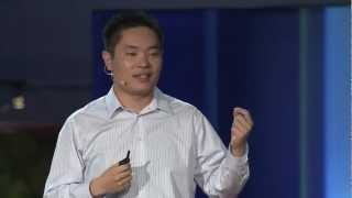 Download Surprising Lessons From 100 Days of Rejection: Jia Jiang at TEDxAustin Video