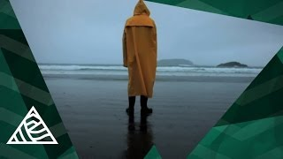 Download O'Neill Cold Water Classic - Tofino, Canada - Surfing Video