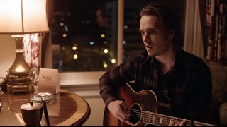 Download Avery (Jonathan Jackson) Sings ″This is What I Need to Say″ - Nashville Video