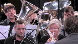 Download Tallis Variations - Philip Sparke door Braz'Art Video