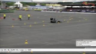 Download FSG17 Live - Endurance Afternoon Video