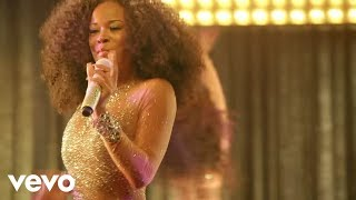 Download Empire Cast - Look But Don't Touch ft. Serayah Video