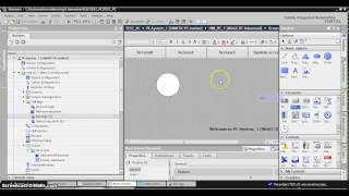 TIA PORTAL WINCC SQL SERVER Free Download Video MP4 3GP M4A - TubeID Co