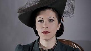 Download Мода с Мэган: Новая георгиевская ленточка. Video
