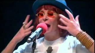 Download Rita Lee - Lança perfume / Chiquita Bacana. Video