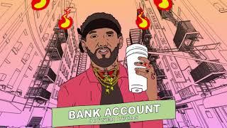 Download Joyner Lucas - Bank Account (Remix) Video