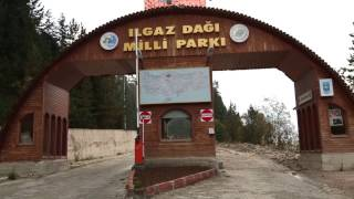 Download ILGAZ DAĞI MİLLİ PARKI Video
