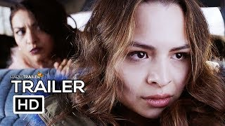 Download WITCHES IN THE WOODS Official Trailer (2019) Horror Movie HD Video