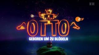 Download Otto - Geboren um zu blödeln (ganze Sendung vom 28.11.2015 / 30.12.2015) Video