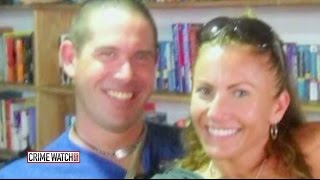 Download Wife stands by Marine husband who killed girlfriend (Pt. 1) – Crime Watch Daily. Video