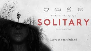 Download Solitary Official Trailer [2016] Video