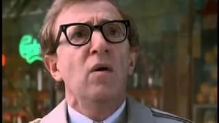 Download Woody Allen, Historias de Nueva York (fragmentos) Video