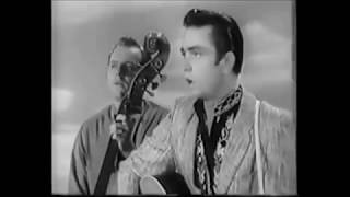 Download Johnny Cash The 1950s TV Appearances Live7 Video