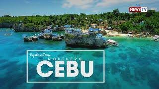 Download Biyahe ni Drew: Northern Cebu Adventure! (Full episode) Video
