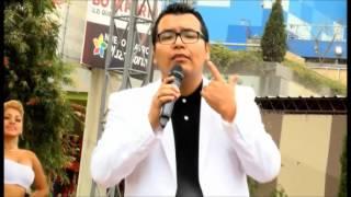 Download Orquesta Internacional Alfa - Bendita Lluvia Video