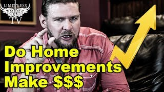Download What Improvements Increase The Value Of A Home Video