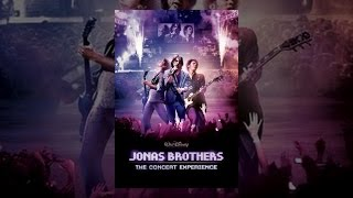 Download Jonas Brothers: The 3D Concert Experience Video