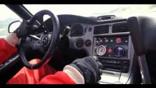 Download Tecnicas drift Hugo Soto Visualk Video