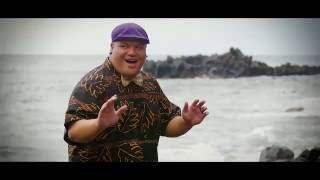 Download Kalani Pe'a - He Lei Aloha (No Hilo) - OFFICIAL MUSIC VIDEO Video