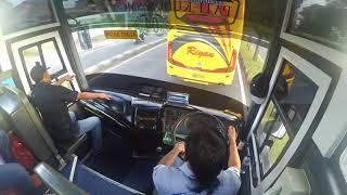Download Aksi Patas Haryanto 04 Sikat Habis 5 Bis Parwis Video